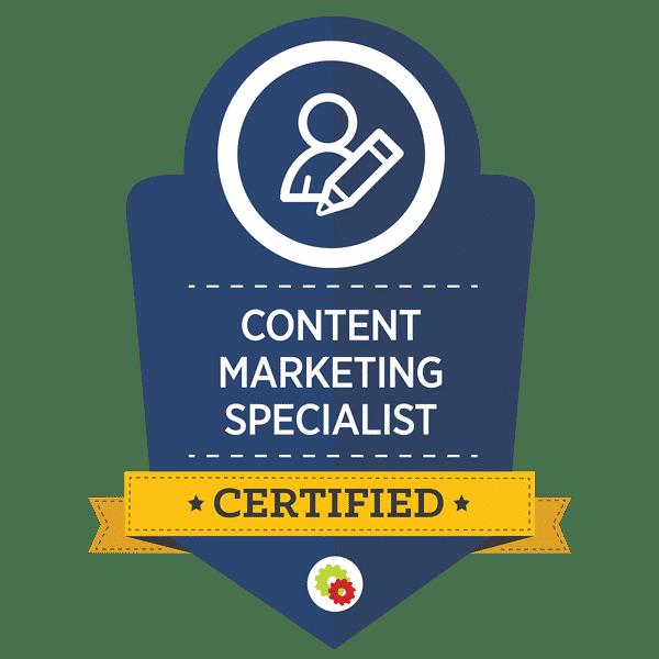 Content Marketing Mastery